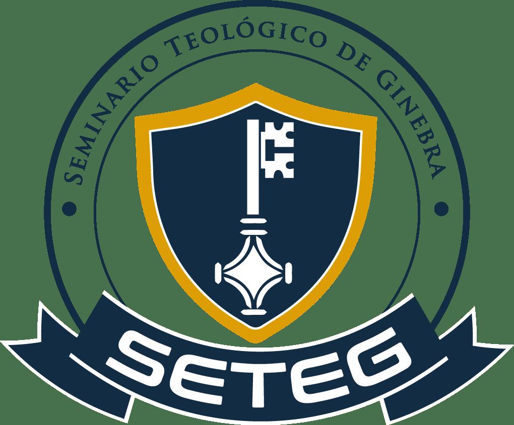 Logo pour Ecole